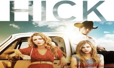 Chloë Grace Moretz Debut Film & Television