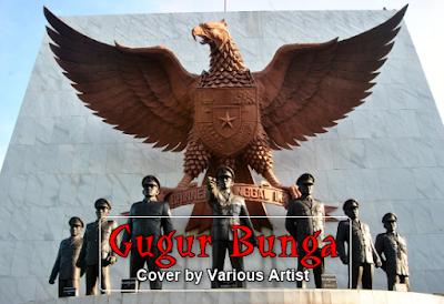 Cover Lagu Nasional Gugur Bunga Mp3 Various Artist Masa Kini