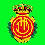 Mallorca www.nhandinhbongdaso.net