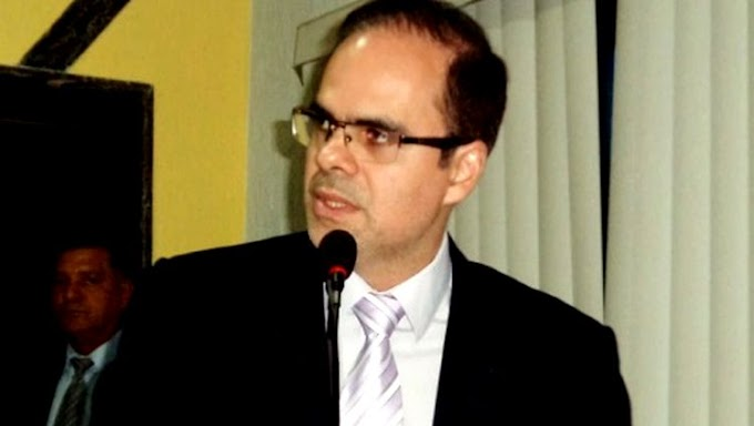 ANTES TARDE DO QUE NUNCA: Projeto proíbe incentivos fiscais a empresas corruptas
