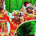 Paladong Festival of Hinatuan, Surigao del Sur