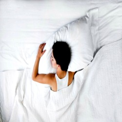 Mal dormir e os riscos associados ao câncer