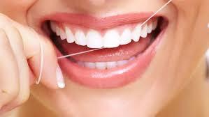 Las claves para una limpieza interproximal óptima dental