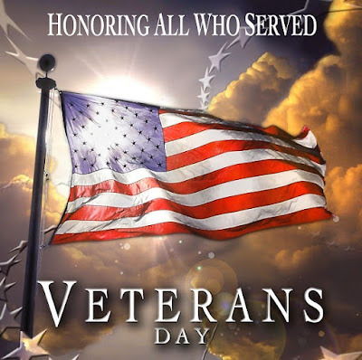 Happy-Veterans-Day-2016-Images