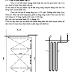 Nghiên cứu chế tạo lò hơi công nghiệp sản lượng 6 tấn/h sản xuất hơi quá nhiệt