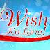 Wish Ko Lang August 27 2016