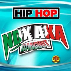 Download Koleksi Lagu Mp3 NDX AKA Full Album