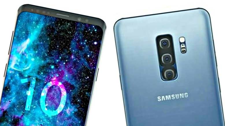 galaxy-s10-coming-with-triple-camera