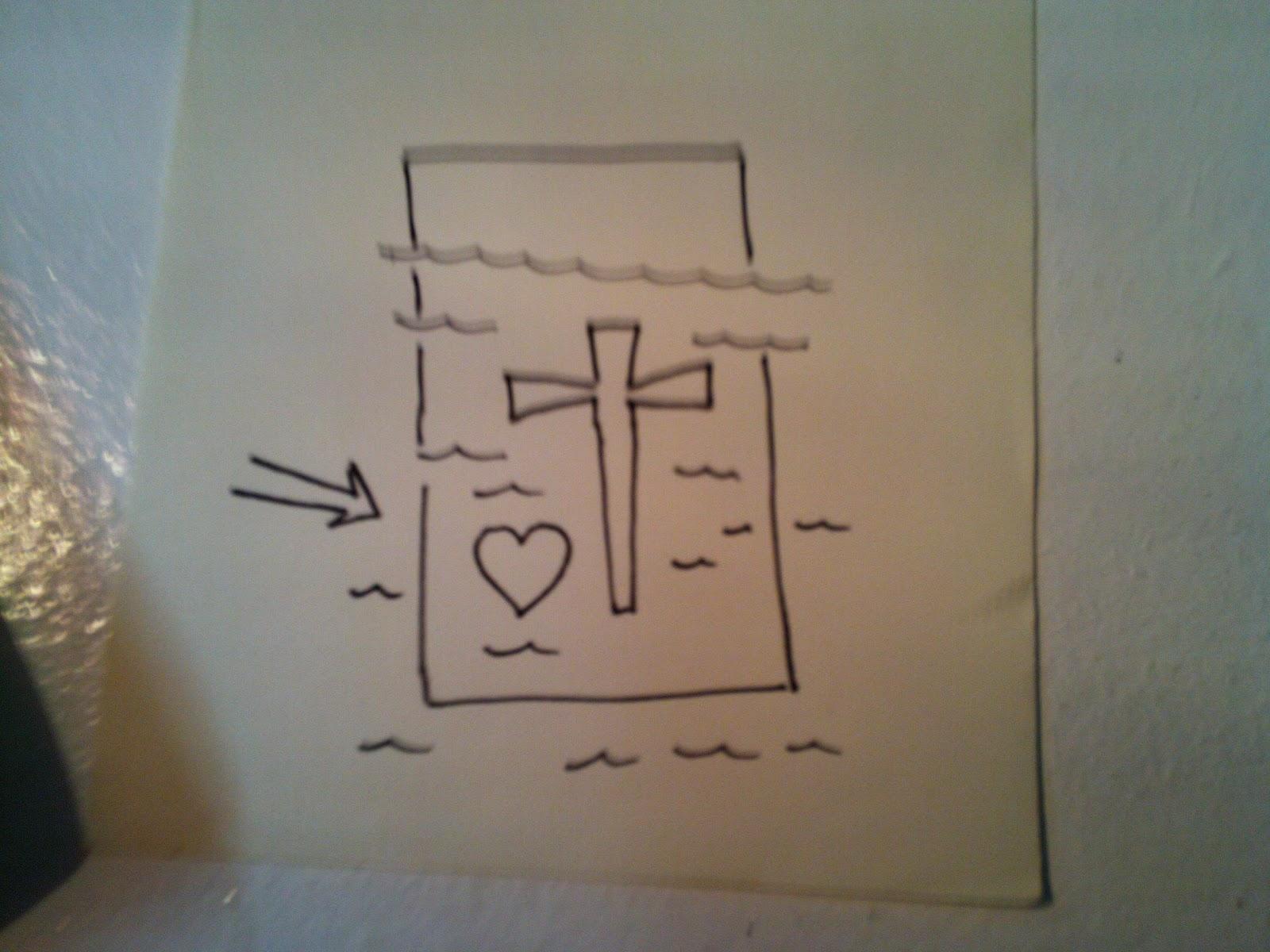 yannick charbonnel religion comment 39 faire 39 de l 39 eau b nite en l 39 absence d 39 un bon pr tre. Black Bedroom Furniture Sets. Home Design Ideas