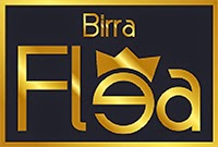 http://www.birraflea.com/