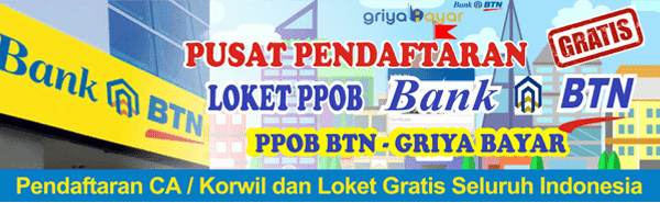 Mari Ketahui Keuntungan Griya Bayar Btn Kota Sby Jawa Timur
