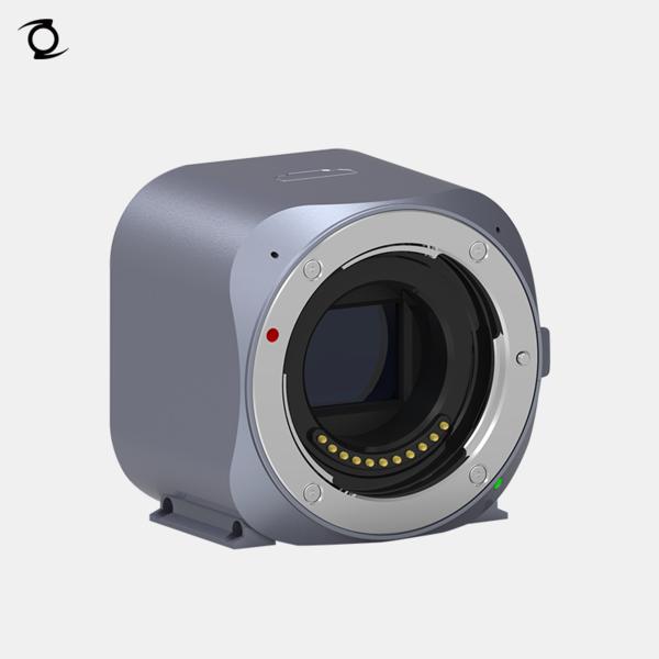 Z Camera C1