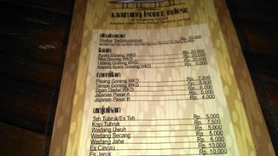 Harga-dan-menu-warung-konco-ndeso