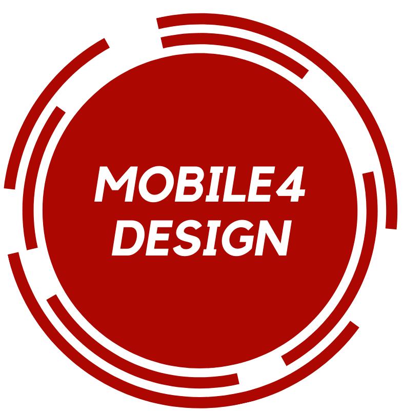 Mobile4