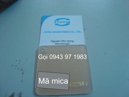 http://quangcaolivina.com/pro.asp?pro=1124&mica-dai-loan-422m1.htm