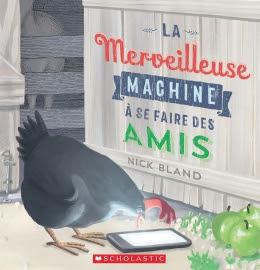 http://www.scholastic.ca/editions/livres/view/la-merveilleuse-machine-se-faire-des-amis