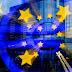 Πράσινο φως για την εκταμίευση των 7,5 δισ. ευρώ