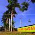 Taman Kota Dadaha Sebagai Ruang Terbuka Hijau yang Nyaman di Kota Tasikmalaya