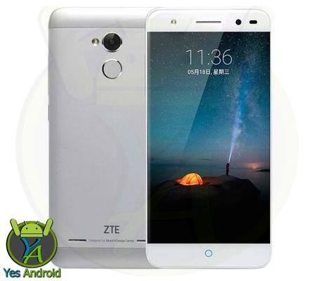 ZTE Blade A2 Dual SIM TD-LTE Full Specs Datasheet