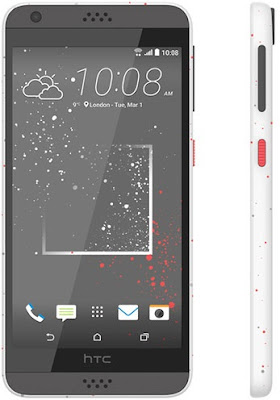 How To Root HTC Desire 530
