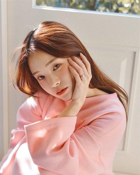 Bí kíp sở hữu làn da mặt căng bóng như gái Hàn
