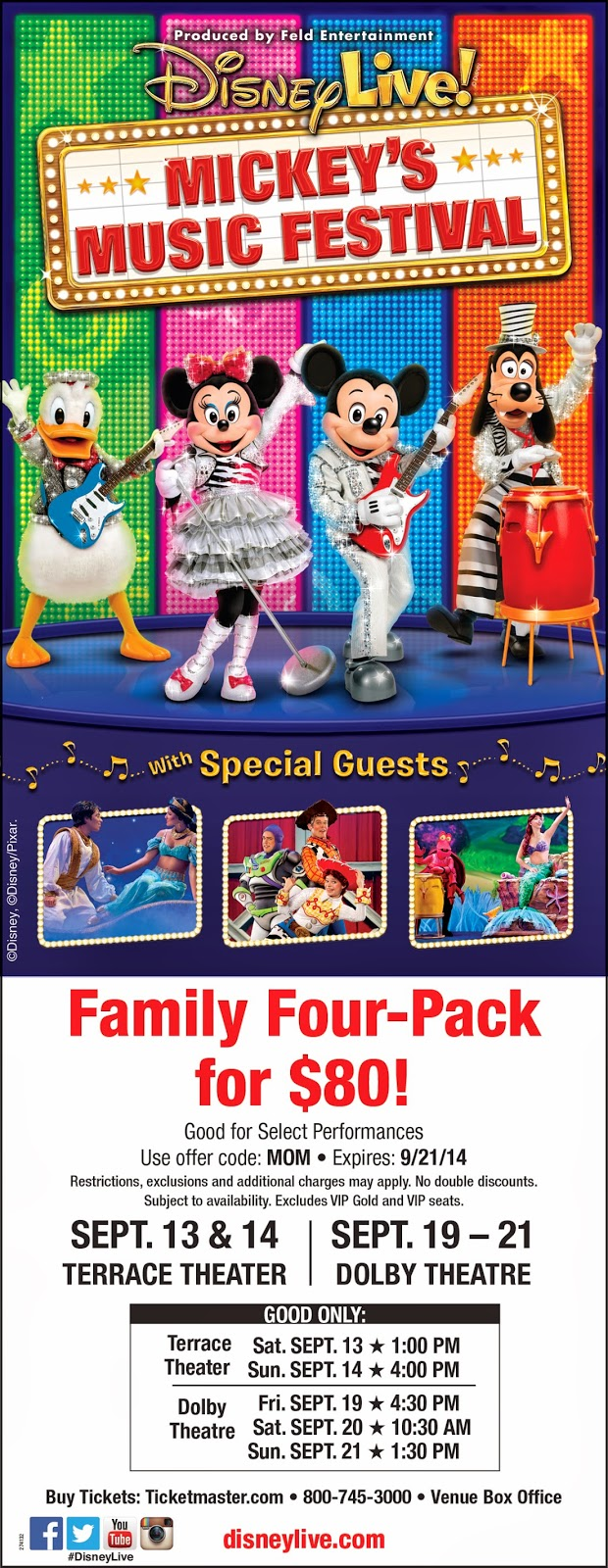 Disney Navidad Dulces Craft Botones 1ST Class Post Mickey Minnie Mouse Dulces