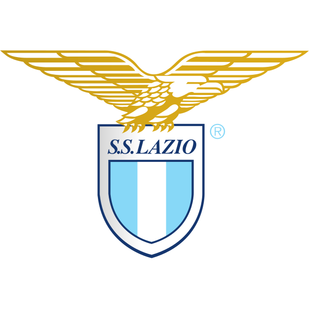 Update Full Complete Fixtures & Results Lazio 2017-2018