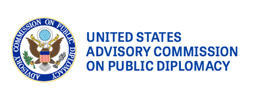 Image result for U.S. Advisory Commission on Public Diplomacy?