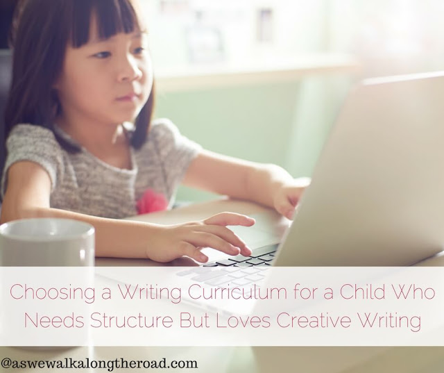 homeschool creative writing curriculum Free homeschool curriculum links  name: homeschool for free binder id: 9506.