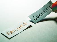 Analisis Kegagalan Usaha dan Mengidentifikasi Kegagalan Usaha