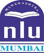 NLU Mumbai Recruitment 2017, www.nlumumbai.edu.in