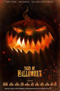 Cuentos de Halloween<br><span class='font12 dBlock'><i>(Tales of Halloween)</i></span>