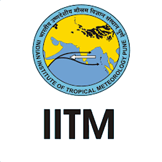 Indian Institute of Tropical Meteorology Recruitment 2018