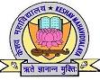 Keshav Mahavidyalaya Recruitment