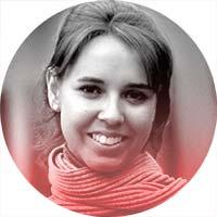 Natalia Escallón Liévano