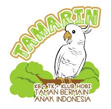 Lowongan Kerja Taman Bermain Anak Indonesia Yogyakarta Terbaru di Bulan September 2016