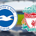 Live Streaming Brighton vs Liverpool 12.1.2019 EPL