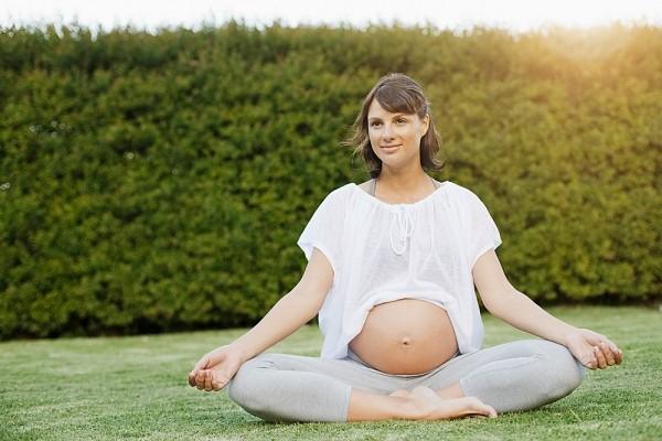 Chia Sẻ Của Các Mẹ Bầu Trên Nhiều Diễn Đàn Lớn Về Công Dụng Của Củ Gai