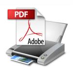 PDF spool