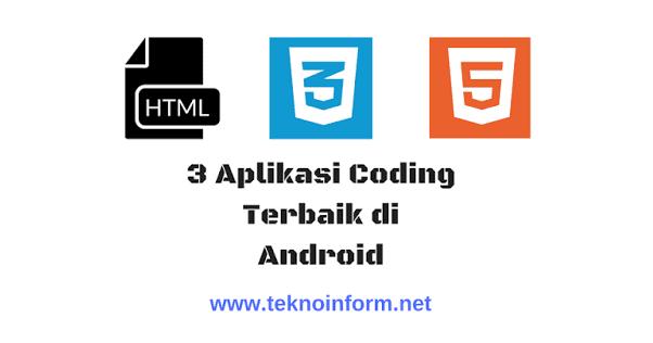 aplikasi-coding-android-terbaik