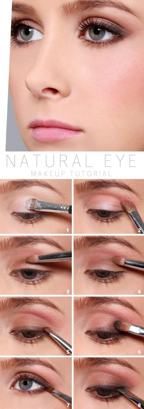 Eye Makeup ideas Want To Know