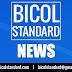 DA Bicol: P4.1-B losses in crops due to typhoon Nina