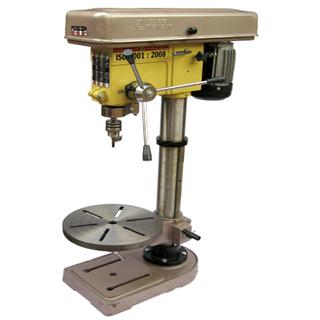 Máy khoan bàn Tiến Đạt 1HP/380V 1.2m
