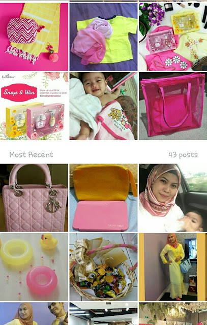 , #enchanteurmy , snap & win contest , enchanteur malaysia , contest instagram enchanteur , enchanteur miniature ,join contest , jom join