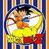 25 ideias para festa Dragon Ball Z