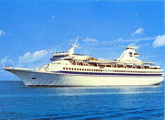 Cruise Ship Songs Best Cruise - Cruise ship songs