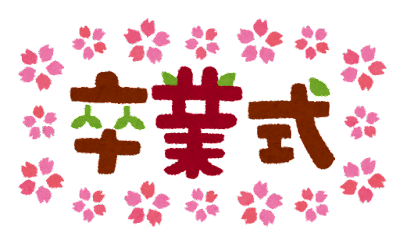 å業å¼ã®ã¤ã©ã¹ããã¿ã¤ãã«æåã