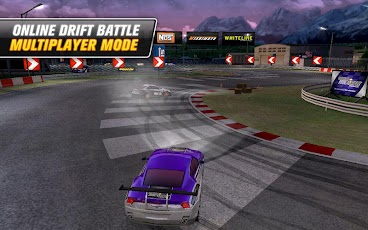 Android HD games: September 2012