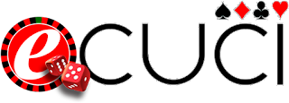 http://ecuci2u.com/