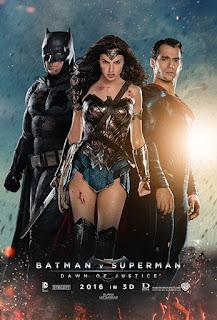 Batman v Superman: Dawn of Justice (2016)-1